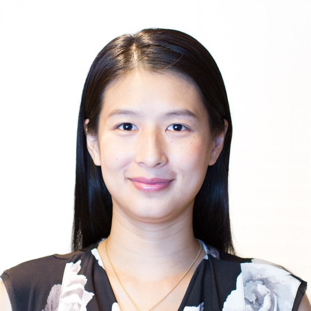 Yiqing Ren