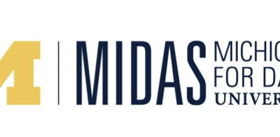 Pamela Davis-Kean appointed MIDAS Associate Director for Humanities and Social Sciences